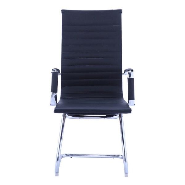 Báo giá nội thất văn phòng chất lượng tốt, thẩm mỹ cao - trihovuongkhi.com