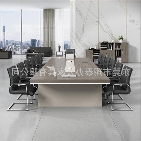 Báo giá nội thất văn phòng nhỏ gọn - trihovuongkhi.com