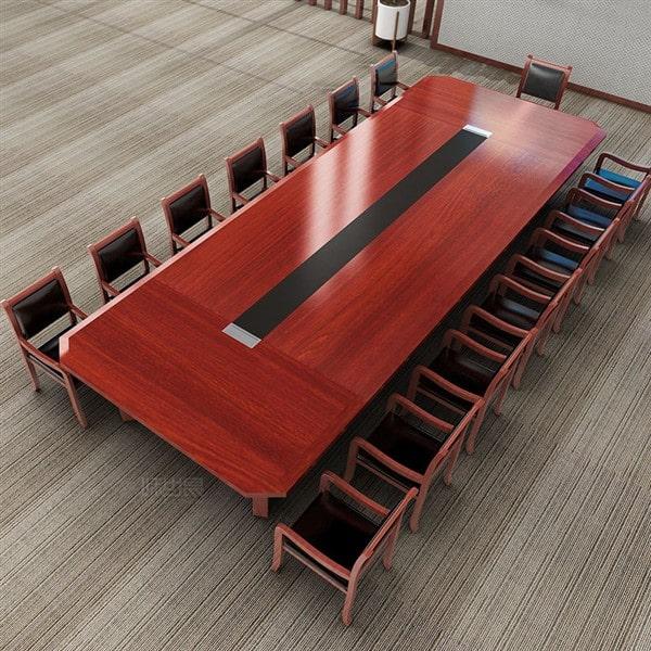Địa chỉ cung cấp bàn họp chất lượng với giá cả cạnh tranh