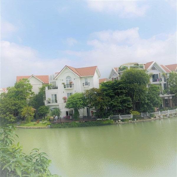 Điều kiện bán nhà ở hình thành trong tương lai - trihovuongkhi.com
