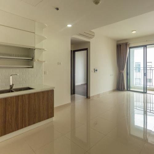 [Review] Có nên mua chung cư tầng 4 không - trihovuongkhi.com?