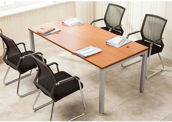 Top 1 những mẫu ghế lưới văn phòng hiện đại nhất trihovuongkhi.com