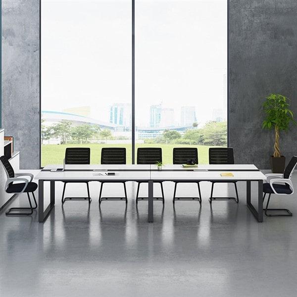 Báo giá bộ bàn ghế giám đốc chất lượng - Trihovuongkhi.com