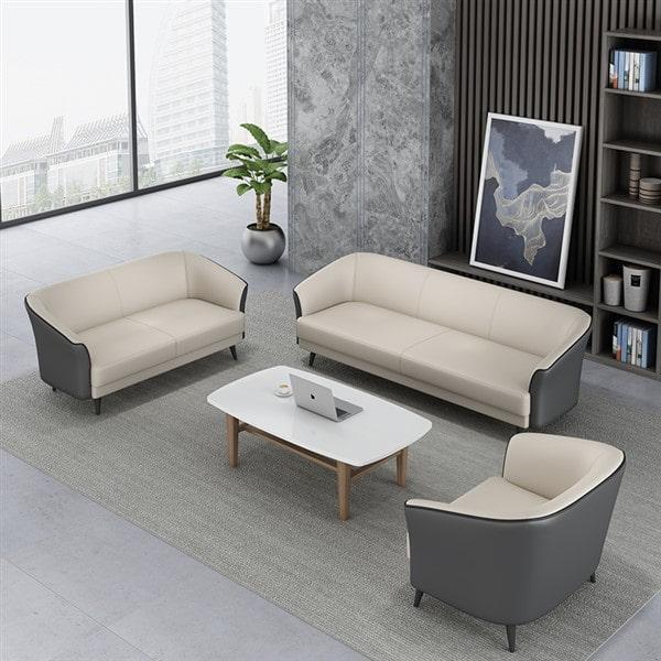Báo giá Sofa văn phòng hiện đại - trihovuongkhi.com
