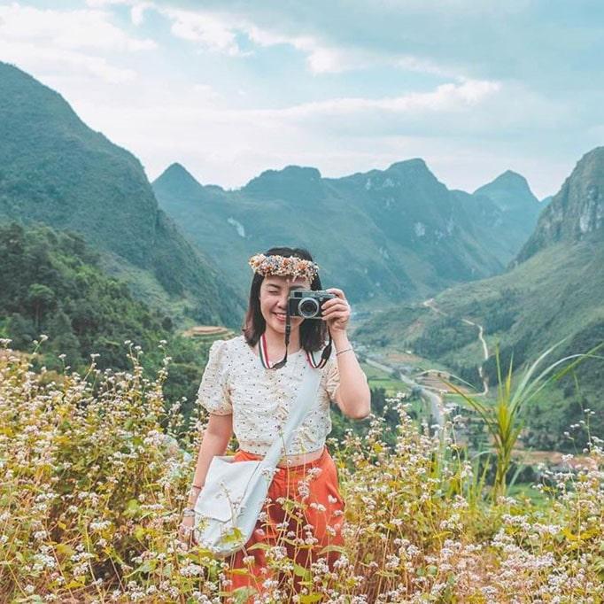 Báo Giá Tour Du lịch Hải Phòng - Mai Châu
