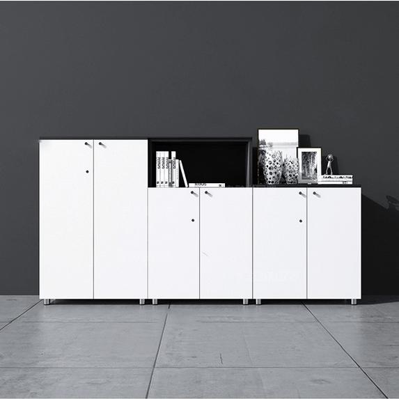 Báo giá tủ tài liệu an toàn, tiện lợi cho văn phòng hiện đại